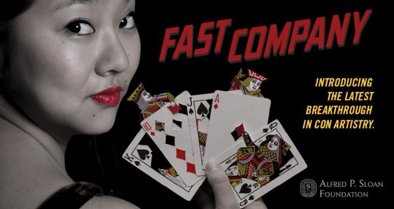 FastCoFle