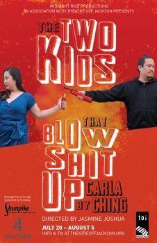 Kids-Who-Blow-Shit-Up-Poster-v9-226x350